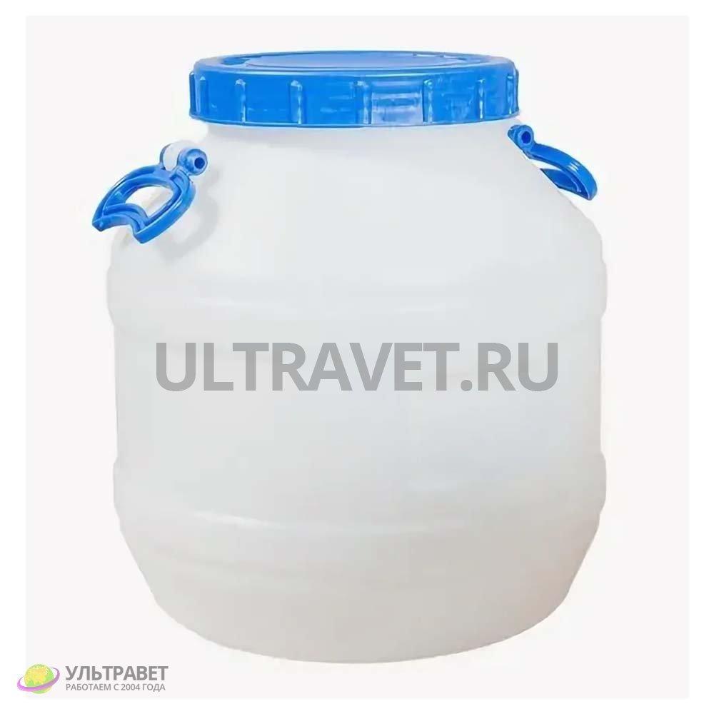 Витамин Е 98% (масло), 25 кг