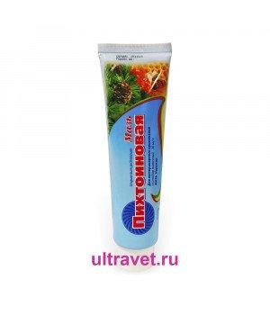 Мазь Пихтоиновая, 140 гр