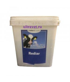 Редиар (Rediar), 3,5 кг