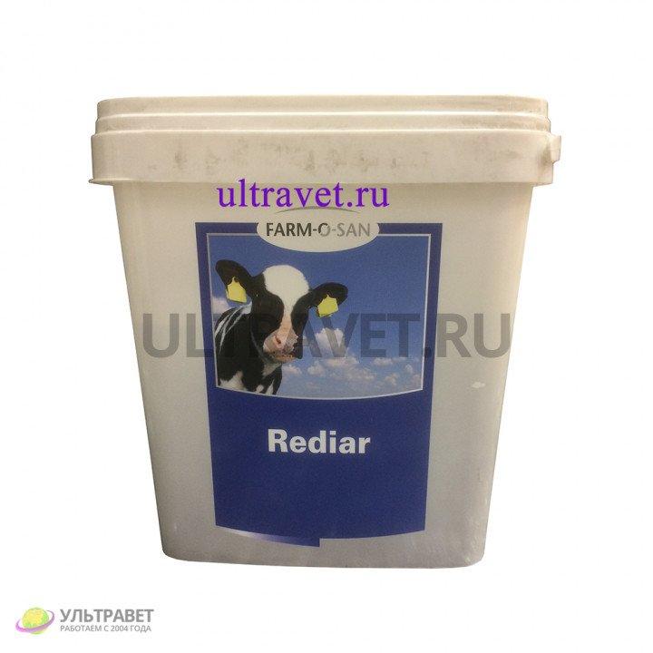 Редиар (Rediar)