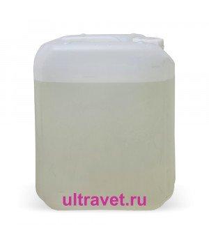 Перекись водорода мед., канистра 10 л