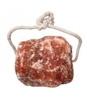 Лизунец из гималайской соли