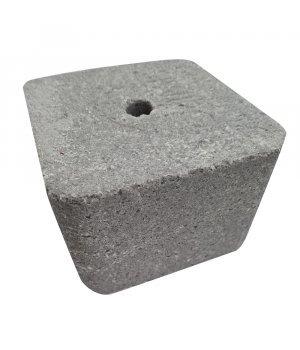 Лизунец ЛИМИСОЛ-АНТИАЦИДОЗ для МРС и КРС (брикет 5 кг)