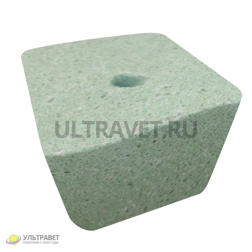Лизунец ЛИМИСОЛ-МБО Премиум для МРС (брикет 5 кг)
