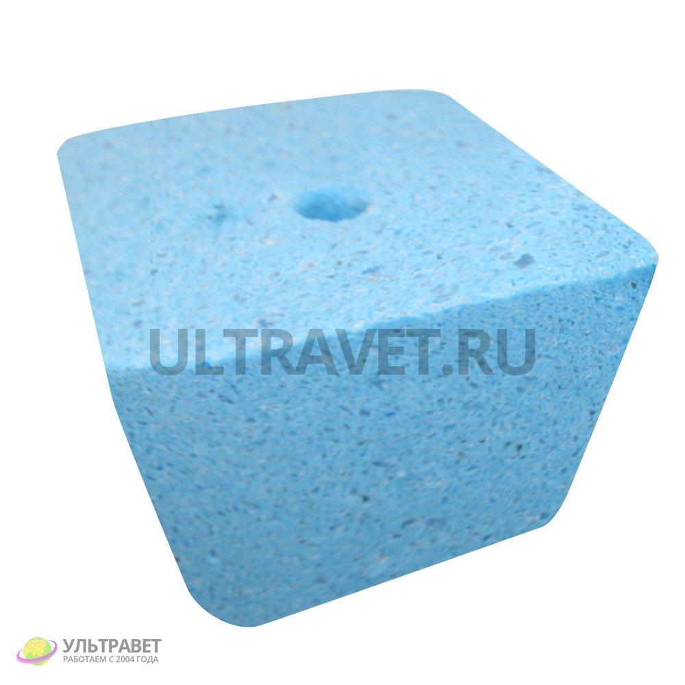 Лизунец ЛИМИСОЛ-Универсальный Премиум для КРС и МРС (брикет 5 кг)
