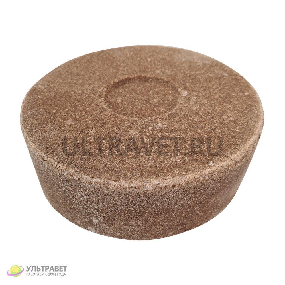 Соль-лизунец ЛИМИСОЛ-ВМ Премиум с патокой для телят (брикет 5 кг)