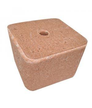 Лизунец ЛИМИСОЛ-ЯГМЕДЬ для МРС (брикет 5 кг)