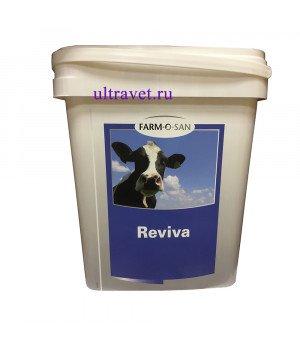 Кормовая добавка Ревива (Reviva)