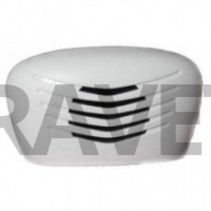 Отпугиватель грызунов и насекомых (ультразвуковой) Weitech-WK220