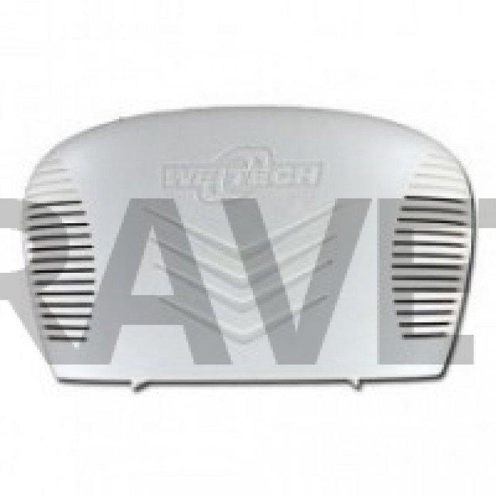 Отпугиватель грызунов и насекомых (ультразвуковой) Weitech-WK300