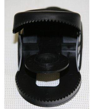 Мышеловка/крысоловка пластмассовая QT-002