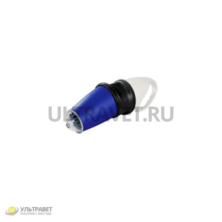 Порошковый пульверизатор (дустер) Zefir
