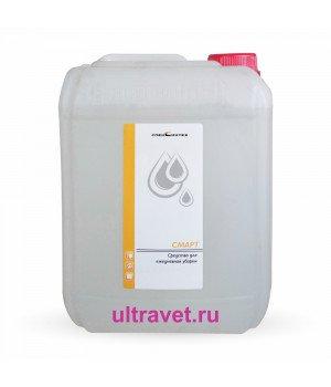 Смарт - средство для ежедневной уборки, 5 л