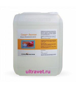 Смарт-Эконом - моющее и обезжиривающее средство, 5 л