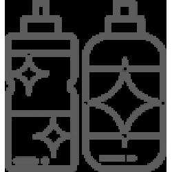 Средства для чистки и полировки металлов