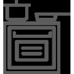 Средства для мойки оборудования