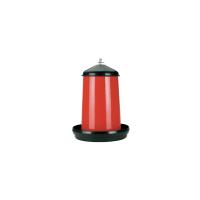 Кормушка автоматическая для птиц (5-10 кг, 15-20 кг)