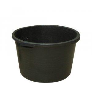 Бак для тележек (45 л, 65 л)