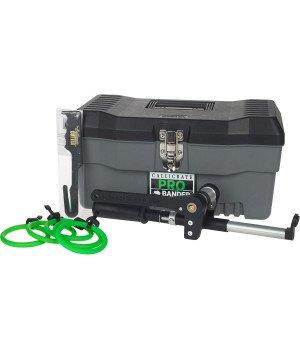 Эластратор Callicrate Pro Bander для быков живым весом 300 кг - 800 кг для бескровной кастрации