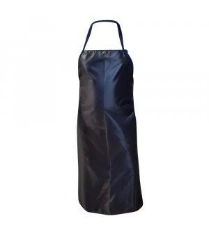 Фартук (передник) из водонепроницаемой ткани, 145 см