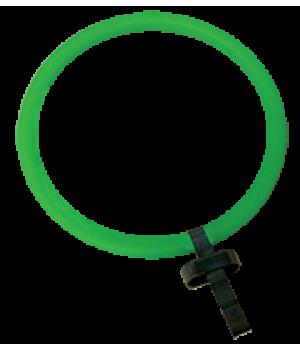 Кольцо (петля) для Callicrate Pro Bander
