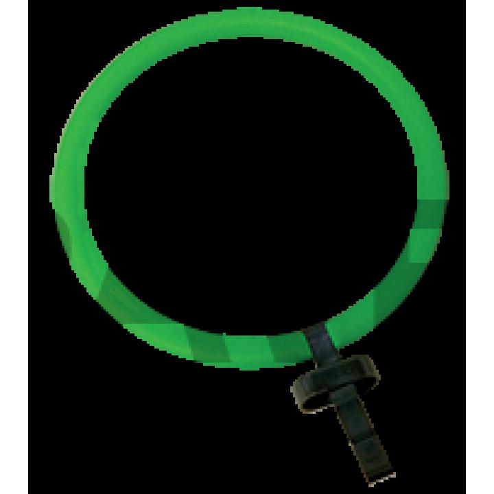 Кольцо (петля) для эластратора Callicrate Pro Bander