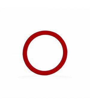 Кольцо уплотнительное для серого клапана ведер
