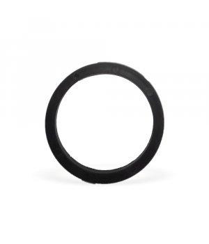 Кольцо уплотнительное для желтого клапана