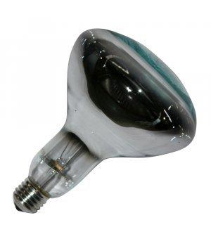 Лампа ИКЗ 250