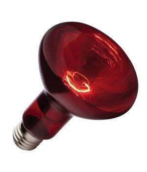 Лампа ИКЗК 250