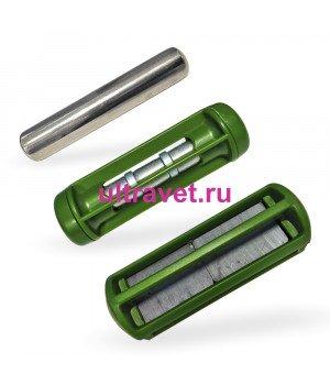 Магнит профилактический 7 см, 8,8 см, 9,6 см