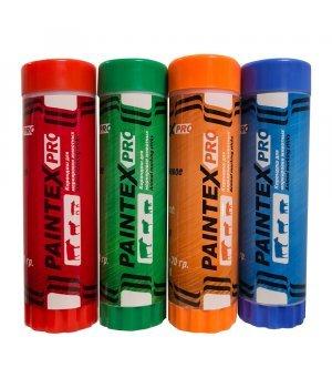 Маркеры для мечения животных Paintex Pro, 70 гр