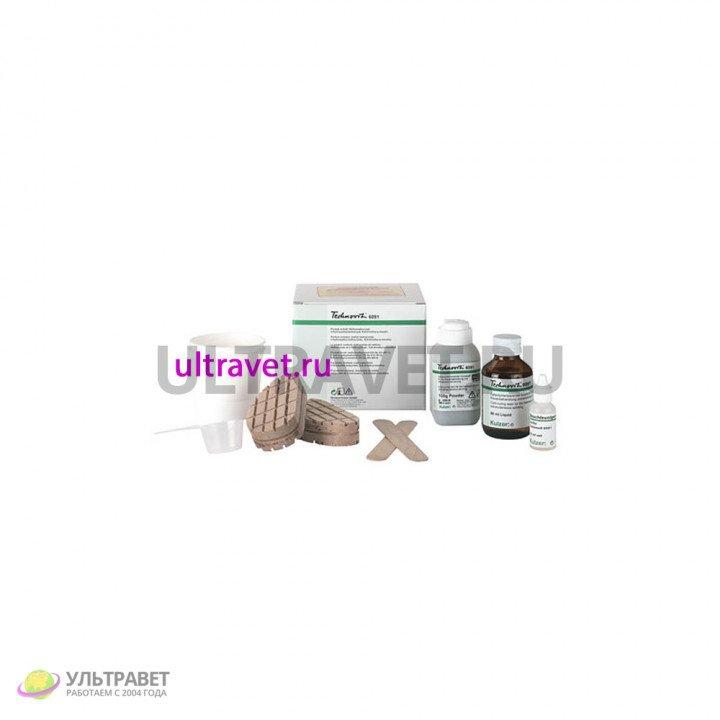Набор каблуков (накладок) для лечения копыт