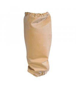 Нарукавники из водонепроницаемой ткани, 39 см (2 шт.)