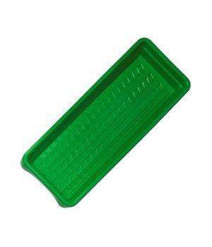 Ножная ванна для копыт для профилактики и лечения
