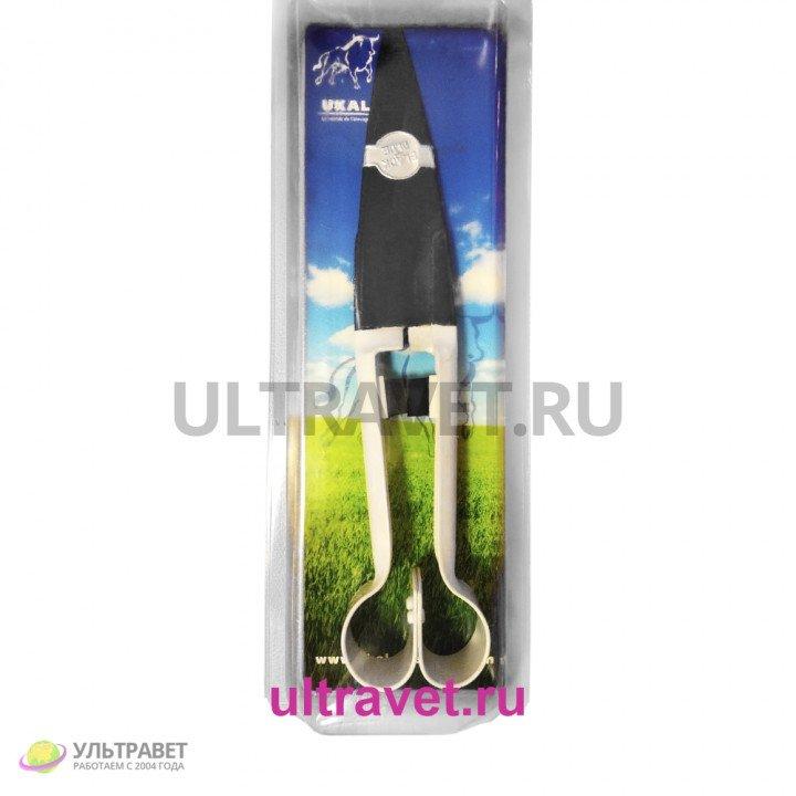Ножницы для стрижки овец, Германия