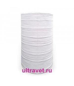 Салфетки (протирочная бумага) для вымени