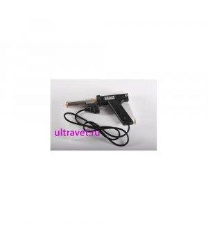 Роговыжигатель электрический в комплекте 2 насадки