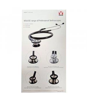Многофункциональный высококачественный стетоскоп KRUUSE