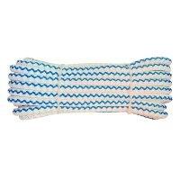 Аркан (стропа, верёвка, поводок) для привязи, 10 м