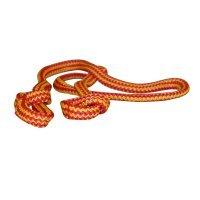 Акушерская веревка (из Германии)