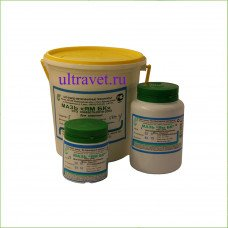 Мазь Ям - эффективное средство от трихофитии, экземы, дерматита и др. заболеваний кожи