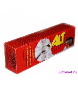 ALT (АЛТ) нетоксичное клейкое средство