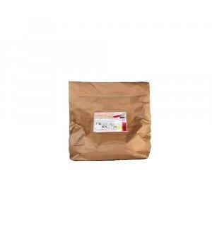 Биорат дуст (бродифакум 0,25%), мешок 5 кг, Россия