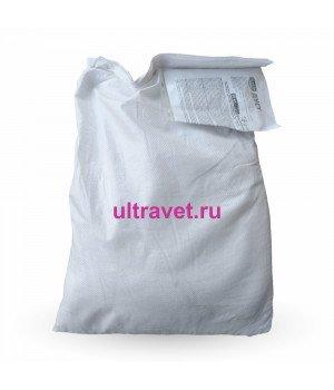Дуст Чистый Дом, 10 кг