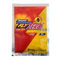 Fly Zero (гранулы) - мощная приманка для уничтожения мух