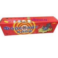 Форссайт клей (туба 135 гр) для уничтожения насекомых и грызунов