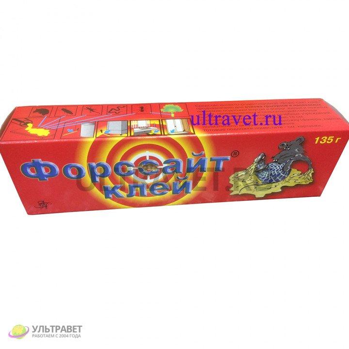 Форссайт клей (туба 135 гр)