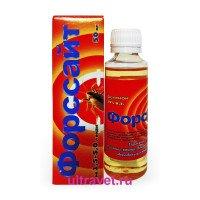 Форссайт, к. э., 25% фентион для уничтожения насекомых