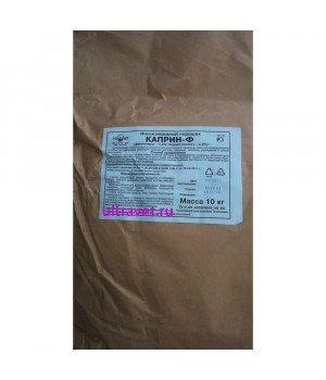 Каприн-Ф (инсектицидный порошок), 10 кг